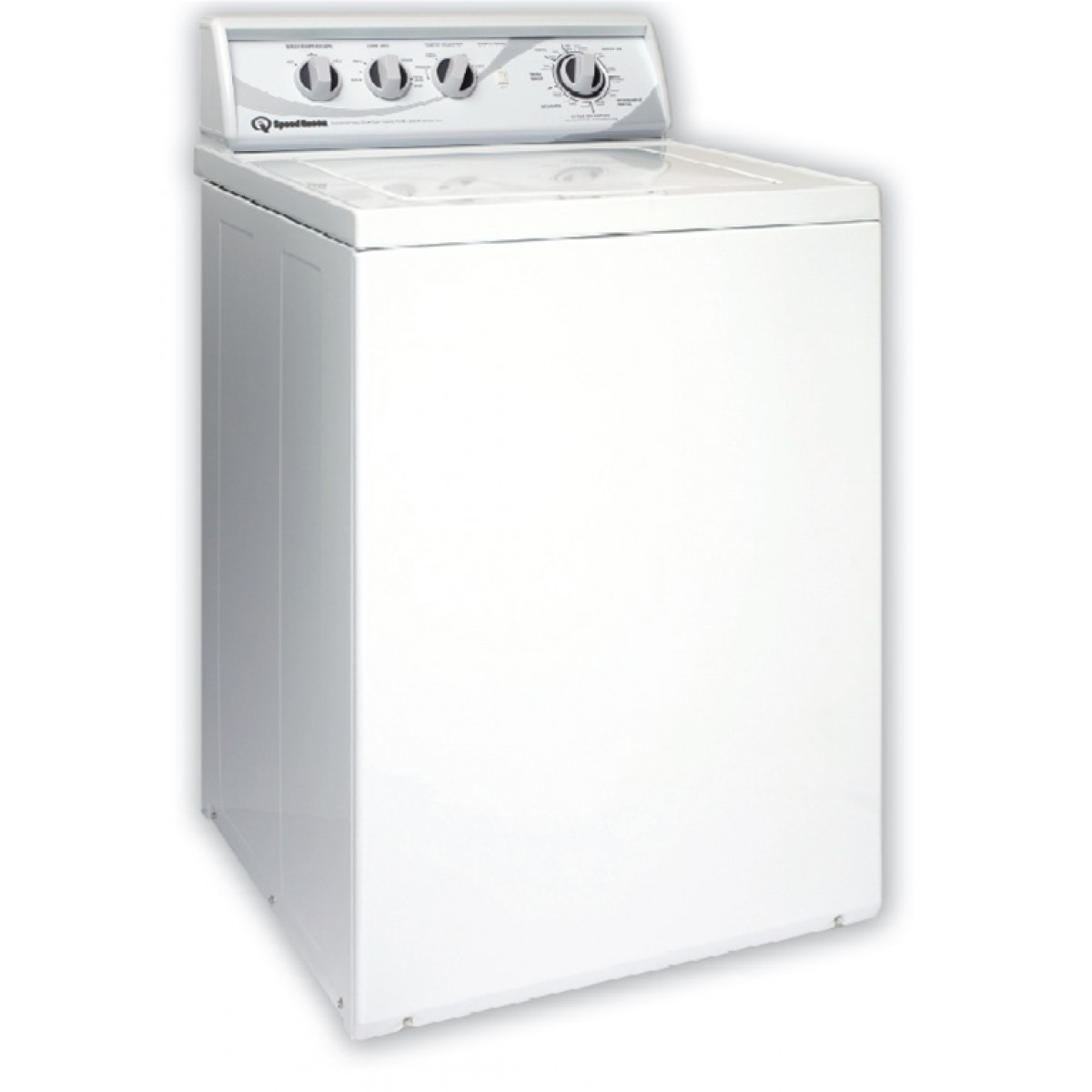 speed queen washing machine diagram speed queen agitator
